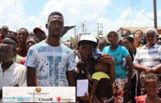 Campanha_roadshow_Gaza_Xai-Xai_mercado_limpopo_Save_the_Children_Mozambique_VC_10_02_2018 (11)